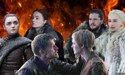 """""""Game of Thrones"""": 5 de las teorías más descabelladas sobre el esperado final de la serie"""