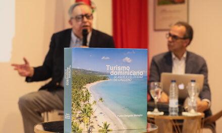 Cierra la Feria del Libro de Madrid, con protagonismo de la República Dominicana