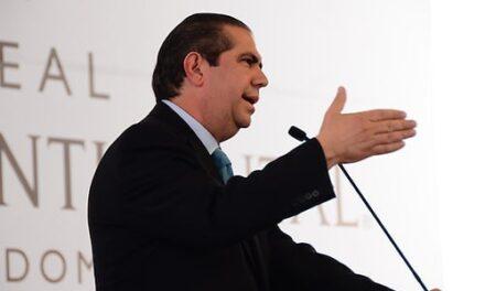 El ministro de Turismo dominicano pide a medios ser «justos» con noticias sobre turismo