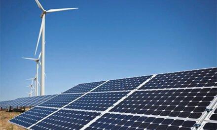 Emisión de 25 millones de dólares para energía renovable en RD