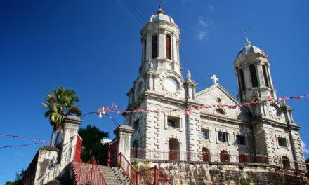 Acuerdo aéreo dominicano con Antigua y Barbuda para impulsar turismo