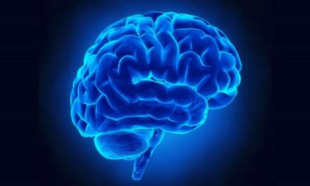 """""""Día Mundial del Cerebro"""""""