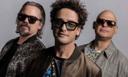 Banda venezolana Los Amigos Invisibles se presentará el sábado en Santo Domingo