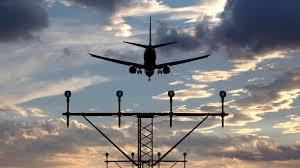 China promueve tecnologías digitales e inteligentes para gestionar creciente tráfico en aeropuertos