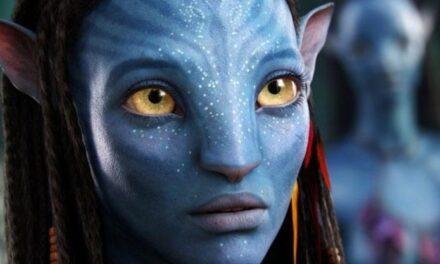 James Cameron ya trabaja en las secuelas de Avatar y Terminator