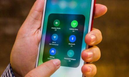 Apple pide disculpas por escuchar las conversaciones de Siri