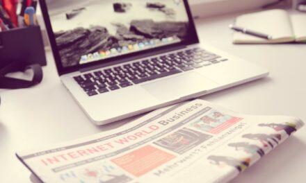 ¿Cómo influirá la transformación digital en la comunicación y la prensa?