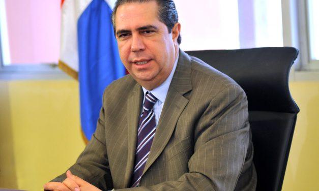 Ministro de Turismo reafirma RD es un país seguro