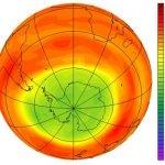 16 de septiembre: Día de la preservación de la capa de Ozono