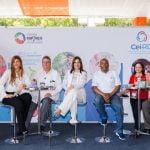 CEIRD REALIZA ARDUA JORNADA DE ORIENTACIÓN Y CAPACITACIÓNA POTENCIALES EXPORTADORES EN EXPOCIBAO