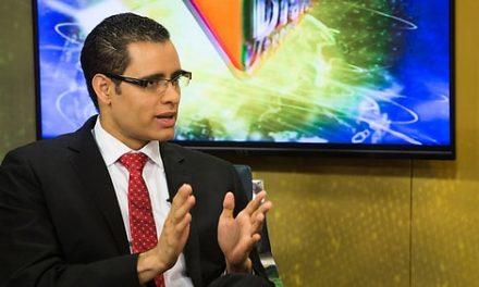 Ministro de Economía revela detalles de los motivos de inasistencia del Presidente Medina a ONU, adelanta énfasis del Presupuesto 2020