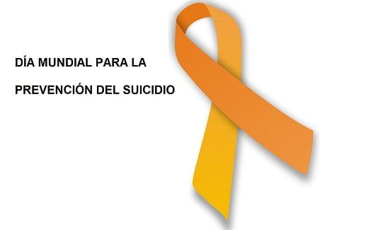 ¿Qué se celebra este 10 de septiembre? Día Mundial para la Prevención del Suicidio