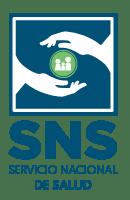 SNS acerca la salud a la comunidad
