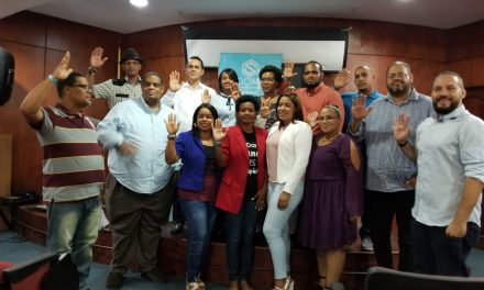Periódico Digital Portazona anuncia su afiliación a la Sociedad Dominicana de Medios Digitales