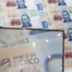 Los mejores salarios mínimos en América Latina