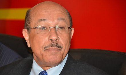 Temo dice Leonel tiene ambiciones desmedidas de poder, que cree de vida o muerte retornar a la presidencia