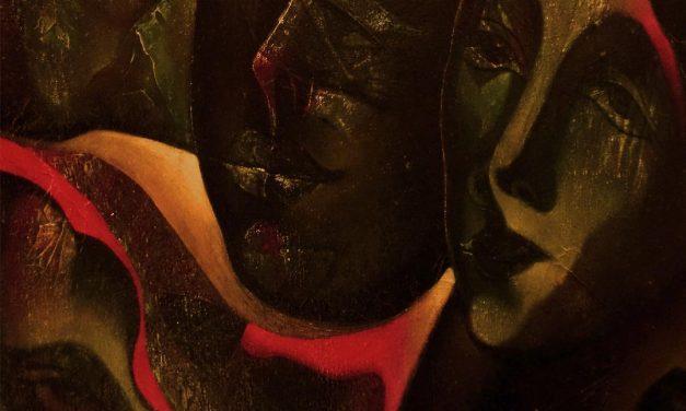 Pondrán en circulación novela 'El rostro sombrío del sueño americano', de Franklin Gutiérrez, en el Comisionado Dominicano de Cultura