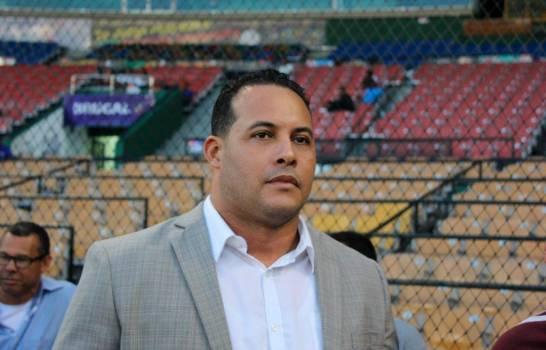 Federación de Peloteros llama a jugadores a manejarse como profesionales