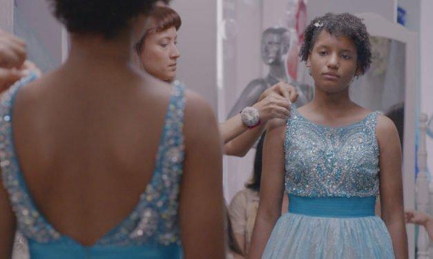 """""""Miriam miente"""" representará a la República Dominicana en el Premio Ariel 2020"""