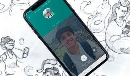 WhatsApp cambia la forma de realizar sus llamadas y ahora serán de esta manera