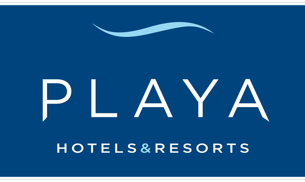 PLAYA HOTELS & RESORTS CELEBRA LA APERTURA DE NUEVOS RESORTS TODO INCLUIDO EN LA REPUBLICA DOMINICANA CON UNA CEREMONIA DE CORTE DE LISTON