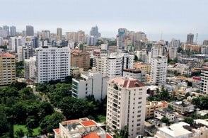 Desafíos que tiene República Dominicana para ser un país de altos ingresos