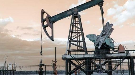 El petróleo sigue en baja al atenuarse la tensión EEUU-Irán