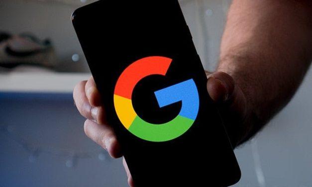 Hito histórico de Google: por primera vez en 5 años logra superar a Facebook en descargas de apps