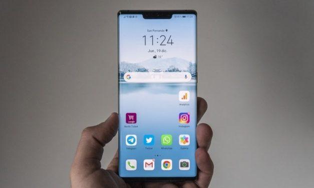 26 mil dólares para el que migre su app a la tienda de Huawei