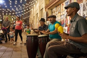 Artículo del New York Times resalta potencial turístico de Santo Domingo