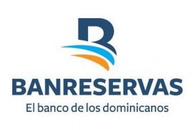 Banco de Reservas dice tarifa de estado de cuenta aumentó el 2 de enero