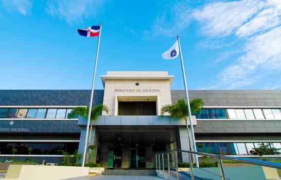 Gobierno coloca bonos en el mercado internacional de capitales por US$2,500