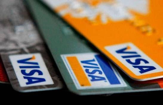 Visa adquiere la 'startup' financiera Plaid por 5.300 millones de dólares