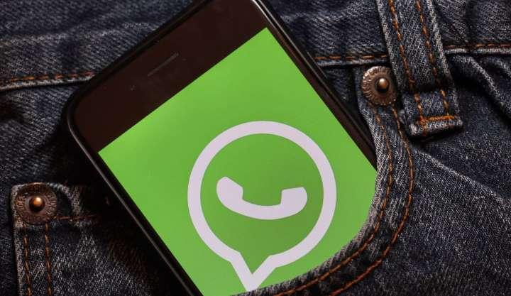 ¡Histórica cifra! 2.000 millones de usuarios están conectados en WhatsApp