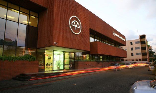 MAPFRE adquiere el 51 % de la ARS Palic y deja el 49% a BHD León