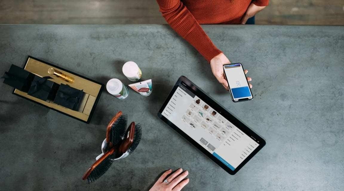 Apple Pay podría significar el 10% de todas las transacciones con tarjeta en el mundo en 2025