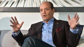 JCE rechaza la candidatura de Ramfis Domínguez Trujillo