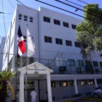 Hospital SEMMA Santo Domingo afirma continúa brindando servicios especializados a la población magisterial y sus familiares. Asegura cuenta con los equipos.