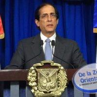 Gustavo Montalvo: ¨Gobierno aplicará incentivo especial al personal operativo que trabaja en estado de emergencia¨