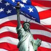 Día de la Independencia de los Estados Unidos