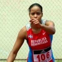 Exatleta Juana Castillo relata circunstancia en que mató a su pareja
