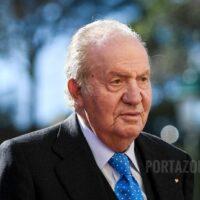 El Supremo de España rechaza imponer medidas cautelares al rey Juan Carlos I tras su decisión de abandonar el país