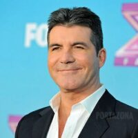Simon Cowell fue hospitalizado de emergencia