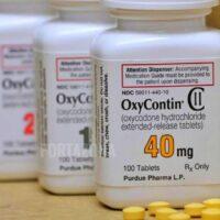 Al menos 450 mil personas han muerto en EEUU tras consumir una droga que debía usarse para enfermedades terminales