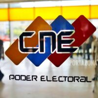 Comienza la inscripción para las elecciones venezolanas sin mayoría opositora