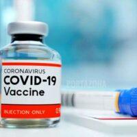 Putin anuncia el registro en Rusia de la primera vacuna contra el COVID-19 del mundo