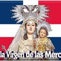 Día de la Virgen de las Mercedes
