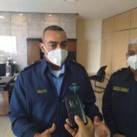 CESAC anuncia formará periodistas sobre temas de seguridad aeroportuaria