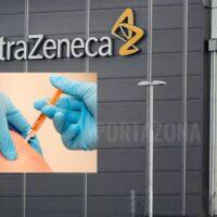Segundo paciente en los ensayos de la vacuna de AstraZeneca sufre un trastorno neurológico sin explicación