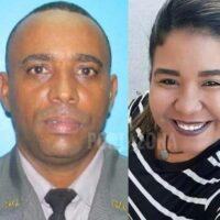 Capitán de la Policía mata a su pareja y se suicida en sector Los Girasoles
